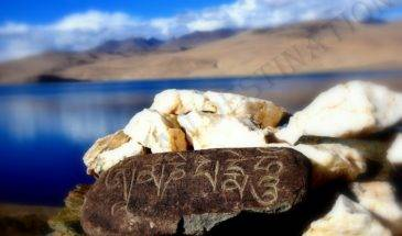 06 Nights & 07 Days Ideal Leh Ladakh Trip From Leh to Leh