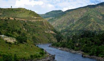 03 Nights & 04 Days Wonderful Shimla Trip From Chandigarh to Chandigarh