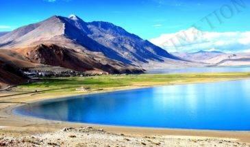 11 Nights & 12 Days Ultimate Leh Ladakh Complete Road Trip From Srinagar to Manali